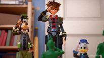 Kingdom Hearts III - Screenshots - Bild 46