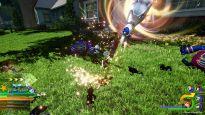 Kingdom Hearts III - Screenshots - Bild 31