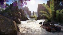 Uncharted: The Lost Legacy - Screenshots - Bild 7