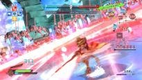 Fate/Extella - Screenshots - Bild 18