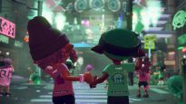 Splatoon 2 - Screenshots - Bild 20