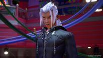 Kingdom Hearts III - Screenshots - Bild 42