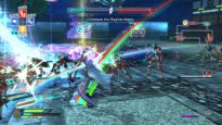 Fate/Extella - Screenshots - Bild 11