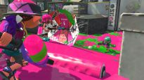 Splatoon 2 - Screenshots - Bild 13