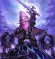 Hearthstone: Ritter des Frostthrons - Screenshots - Bild 5