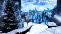 Sword Art Online: Hollow Realization - Screenshots - Bild 4