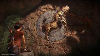 Uncharted: The Lost Legacy - Screenshots - Bild 4