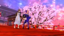 Fate/Extella - Screenshots - Bild 5