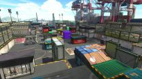 Splatoon 2 - Screenshots - Bild 4