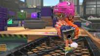 Splatoon 2 - Screenshots - Bild 29