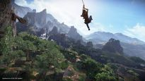 Uncharted: The Lost Legacy - Screenshots - Bild 2