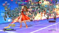 Fate/Extella - Screenshots - Bild 1