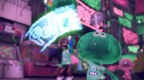 Splatoon 2 - Screenshots - Bild 21