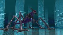 Digimon Story: Cyber Sleuth - Hacker's Memory - Screenshots - Bild 33