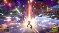 Kingdom Hearts III - Screenshots - Bild 38