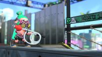 Splatoon 2 - Screenshots - Bild 33
