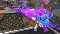 Splatoon 2 - Screenshots - Bild 27