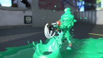 Splatoon 2 - Screenshots - Bild 34
