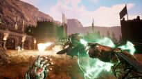 Citadel: Forged With Fire - Screenshots - Bild 6