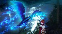 Nights of Azure 2 - Screenshots - Bild 1