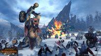 Total War: Warhammer II - Screenshots - Bild 2