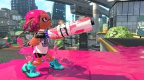 Splatoon 2 - Screenshots - Bild 14