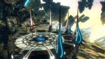 Sword Art Online: Hollow Realization - Screenshots - Bild 3