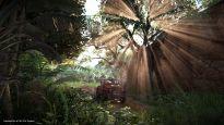 Uncharted: The Lost Legacy - Screenshots - Bild 6