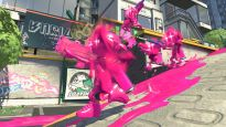 Splatoon 2 - Screenshots - Bild 35