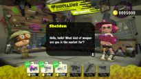 Splatoon 2 - Screenshots - Bild 36