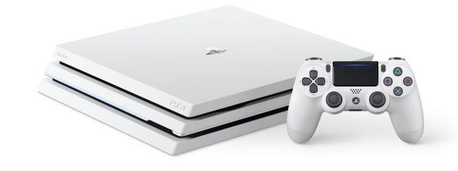 PlayStation 4 Pro - Screenshots - Bild 3