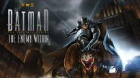 Batman: The Enemy Within - Screenshots - Bild 8