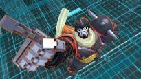 Digimon Story: Cyber Sleuth - Hacker's Memory - Screenshots - Bild 34