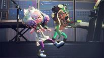Splatoon 2 - Screenshots - Bild 18