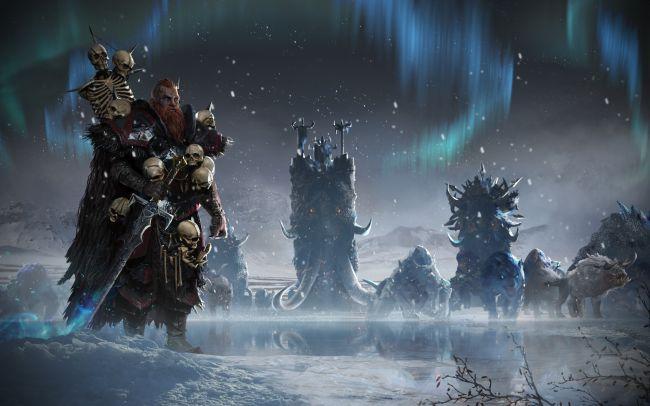 Total War: Warhammer II - Screenshots - Bild 5