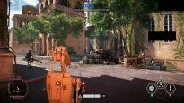 Star Wars: Battlefront II - Screenshots - Bild 1