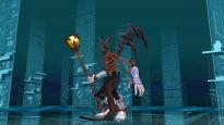 Digimon Story: Cyber Sleuth - Hacker's Memory - Screenshots - Bild 16