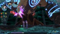 Little Witch Academia: Chamber of Time - Screenshots - Bild 2