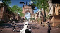 Star Wars: Battlefront II - Screenshots - Bild 14
