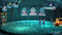 Little Witch Academia: Chamber of Time - Screenshots - Bild 12