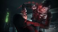 The Evil Within 2 - Artworks - Bild 2
