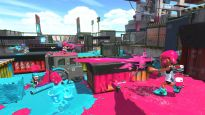 Splatoon 2 - Screenshots - Bild 5