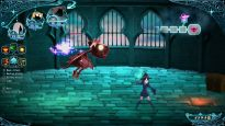 Little Witch Academia: Chamber of Time - Screenshots - Bild 14