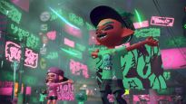 Splatoon 2 - Screenshots - Bild 22