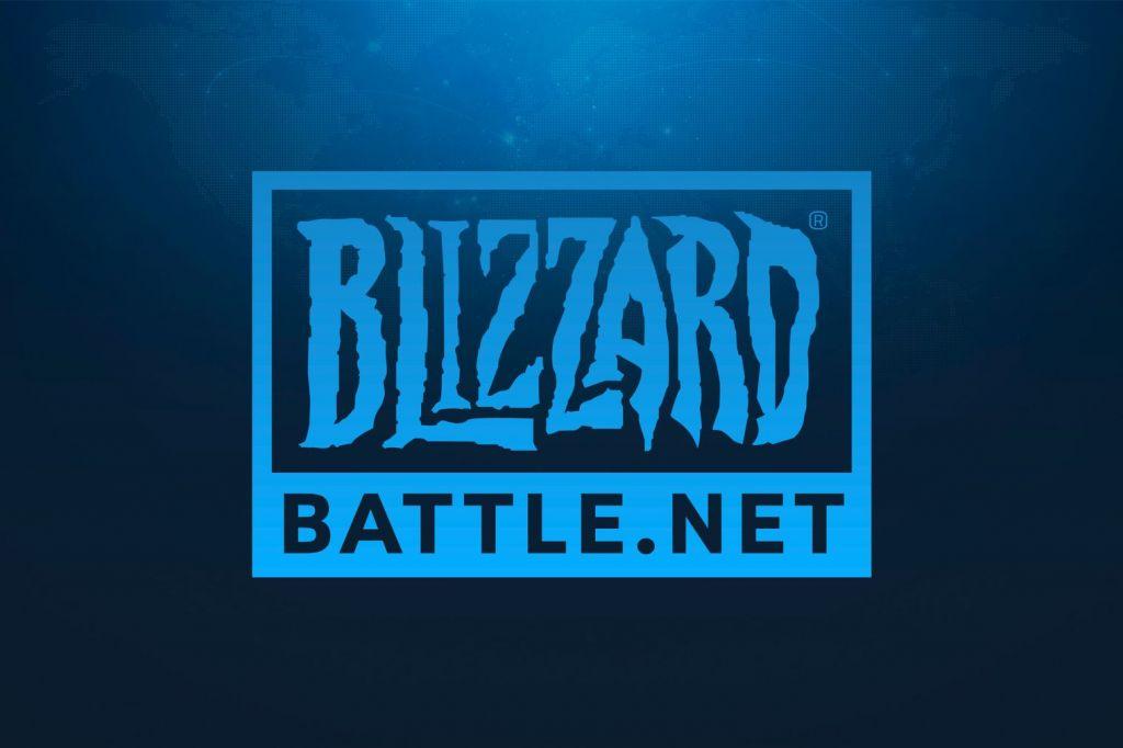 Name für Battle.net bleibt bestehen