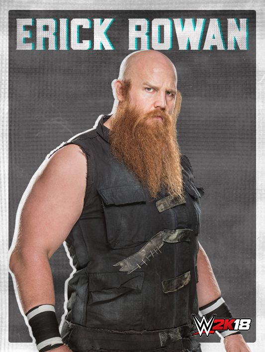 WWE 2K18 - Screenshots - Bild 31