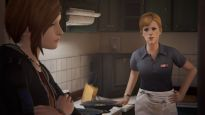 Life is Strange: Before the Storm - Screenshots - Bild 3