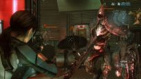 Resident Evil Revelations - Screenshots - Bild 3