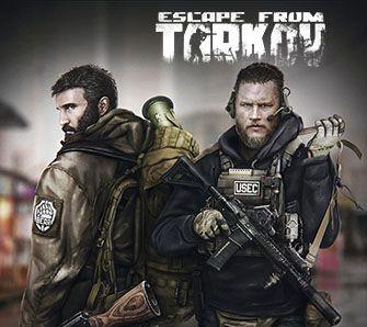 Escape From Tarkov - Special