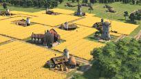 Anno 1800 - Screenshots - Bild 1